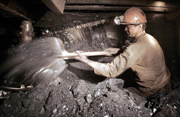 Ruszył podziemny protest w kopalni Ziemowit
