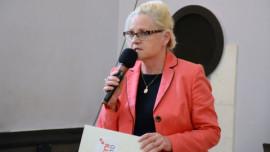 """Jadwiga Chmielowska: """"MATRIX- czyli kto jest, a kto nie jest dziennikarzem"""""""
