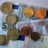 euromoenterogsedler