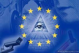 Unia Europejska jest jak Związek Radziecki