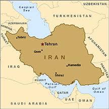 Iranski klucz – widziane z USA