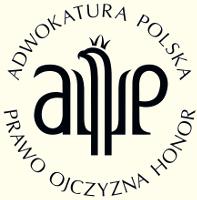 logo_adwokatury_m1
