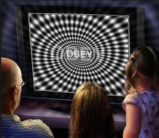 Wolna i murarska praso-telewizja