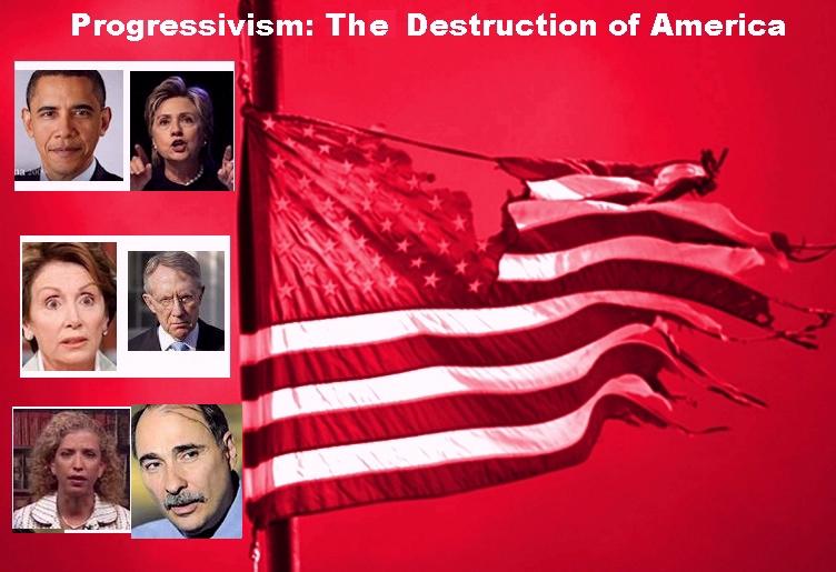 Komunistyczna Partia USA wzywa do poparcia Demokratów