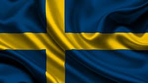 Szwed prosi o azyl
