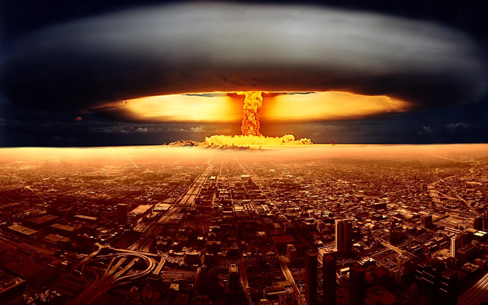 tapety.joe.pl-wybuch-bomby-atomowej-nad-miastem