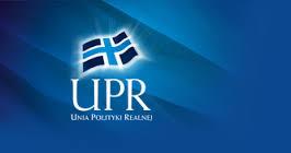 Oświadczenie UPR w sprawie publikacji dziennika Fakt