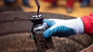Pożegnanie z Chevronem – Nie będzie polskiego Szejkanatu
