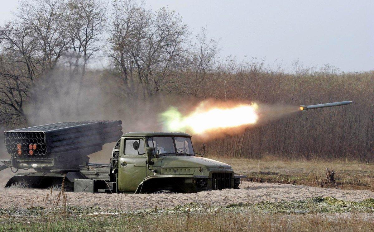 Nasi eliciarze wobec rozbioru Ukrainy-widziane z USA