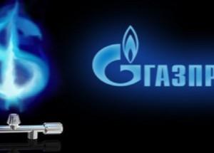 1402585677_gazprom