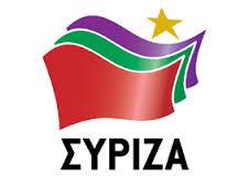Partia SIRIZA koniem trojańskim /ruskim/ w UE