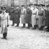Bundesarchiv_Bild_101I-134-0792-27_Polen_Ghetto_Warschau_Ghettopolizei - SG