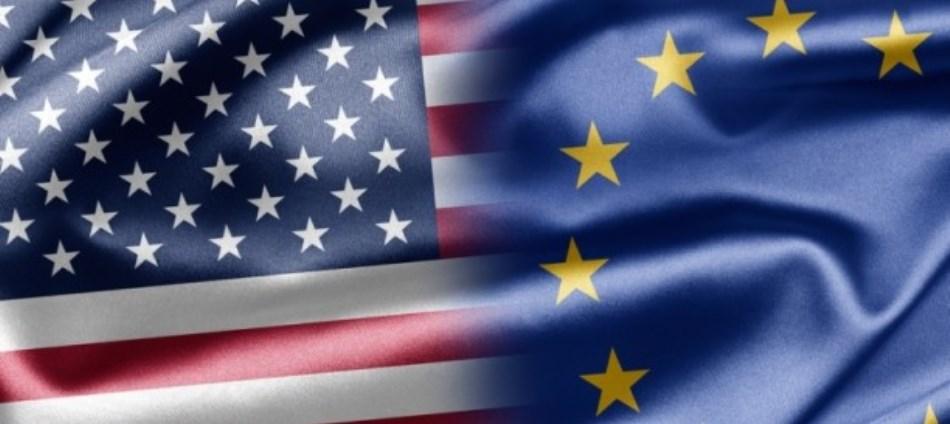 TTIP i CETA – nowe, złowieszcze oblicze korporacjonizmu