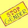 Stop Gender-400x0
