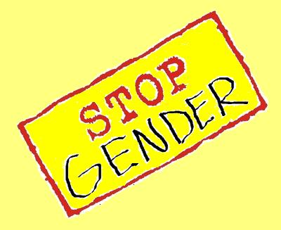 Gender trzon Polskiej kultury