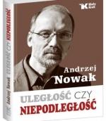 Wybieramy jedynego niezależnego prezydenta zgody narodowej i suwerenności Polski