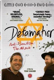 Antysemityzm widziany oczami Żydów – to trzeba zobaczyć!