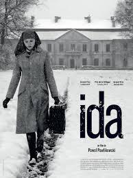 """Oscar dla """"Idy"""" tylko po to, aby sfinansować """"renty"""" żydowskie"""