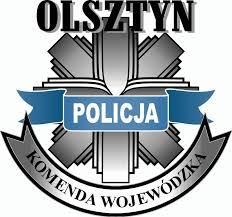 """Stanowisko KWP w Olsztynie w związku z ukazaniem się na portalu elblag24.pl artykułu """"Być policjantem w Elblągu…"""