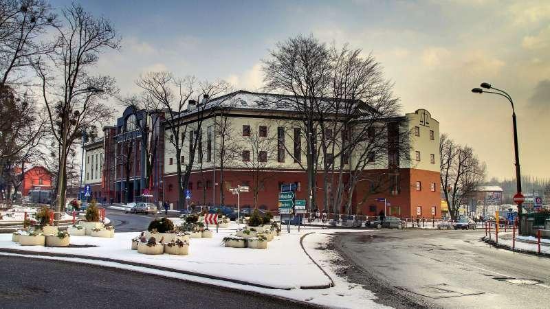 Sąd Okręgowy w Gliwicach naruszył prawo do strajku!