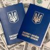 paszport-dolary