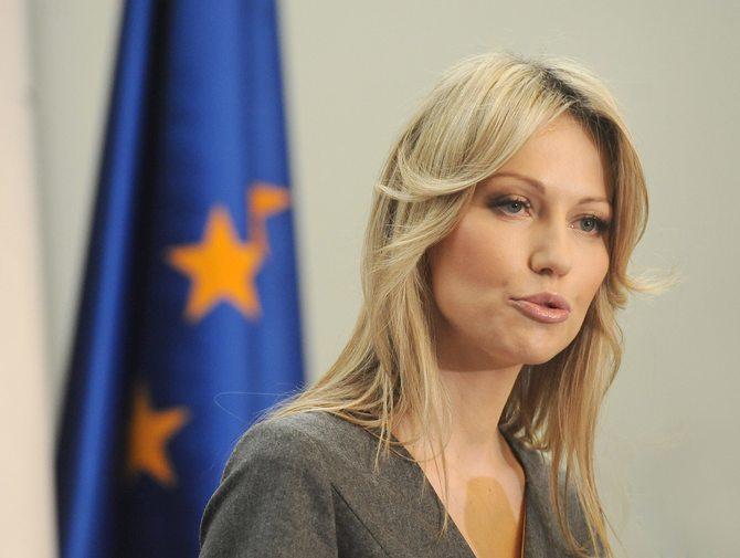 PACTA CONVENTA Magdaleny Ogórek