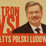 soltys_polski