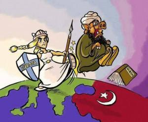 stopislamizacji