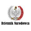 Dziennik Narodowca