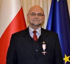 Andrzej Jarmakowski, ProgressforPoland, Marek Ciesielczyk, Polonia i SB – część 1