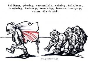 Dla_Polski_1