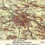 Lwów_i_okolice_mapa_1937