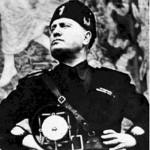 Mussolini_duce
