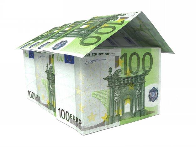 Czy nastąpi zaniechanie poboru podatku od części  wspólnych nieruchomości mieszkaniowych w Warszawie?