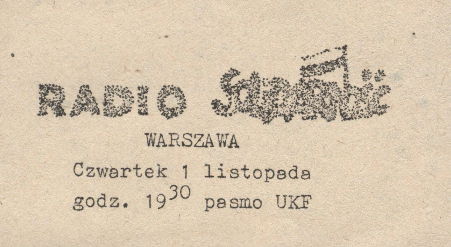 Powrót do PRLu – głosowanie ustawy bez poprawek (ustawa o weteranach opozycji przyjęta)