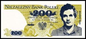 Zbigniew-Bujak-B