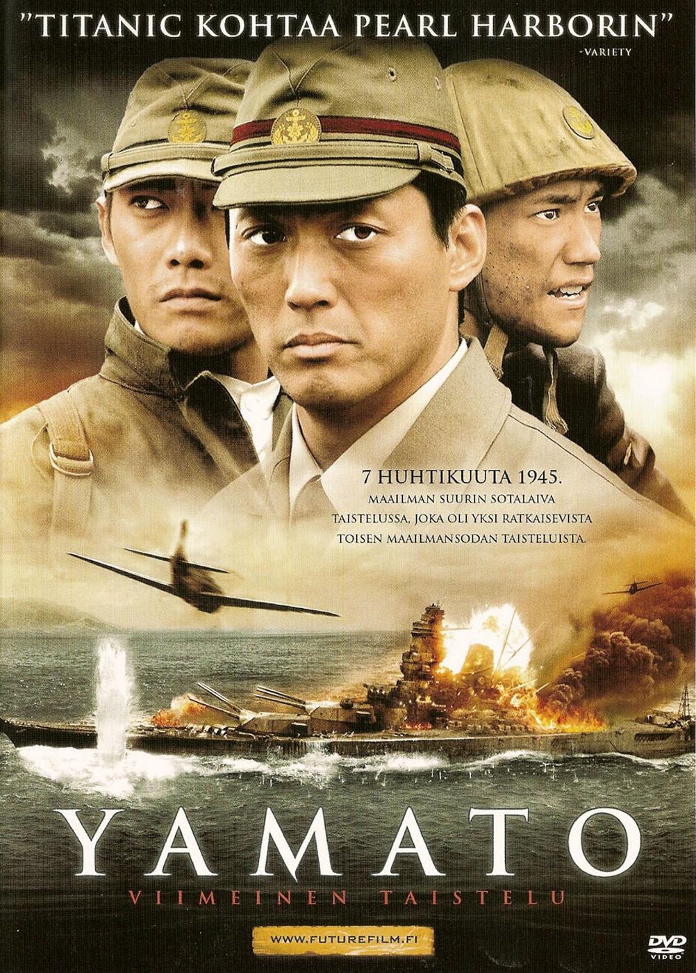 Japoński punkt widzenia: druga wojna światowa [PDF]