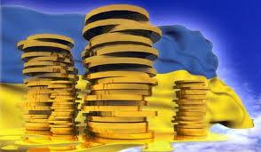 Ukraina  – pieniądze MFW, jak w błoto..