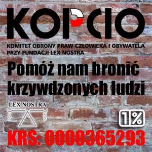 kopcio300x300
