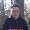 poszukiwany_prokuratura_chrzanow_dominik_mastalski_trzebinia