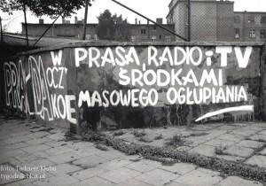 prasa_lze