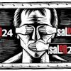 salon24_cenzura_knebel