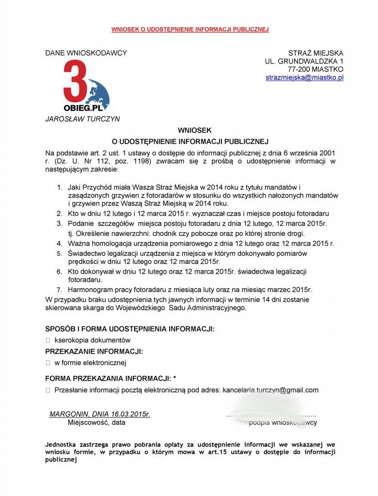 wniosek_o_udostepnienie_informacji_publicznej_dot_miastko
