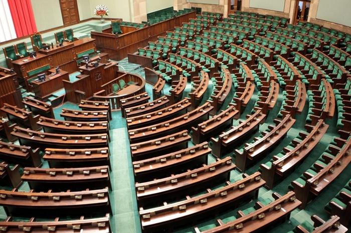 Interpelacja czyli kolejna odsłona akcji wyborczej KUKIZ'15