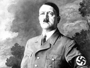 Adolf-Hitler-Wallpapers-HD
