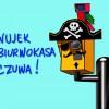 Biurwokasa