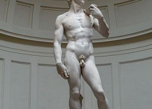 'David'_by_Michelangelo_JBU03