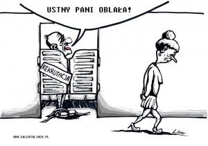 Egzamin_ustny_1