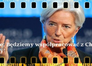Lagarde-Christine-650x350