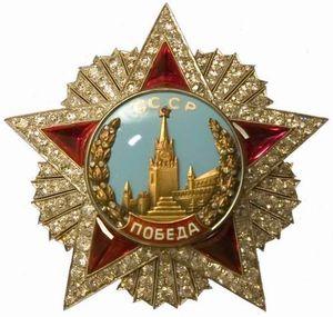 PRLowskie ordery i odznaczenia będą nadal uznawane za ordery i odznaczenia państwa polskiego